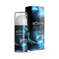 Bioretin-package